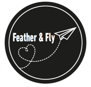 Feather and Fly